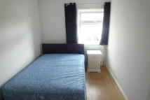 Apartment to rent in Warwick Road, Kenilworth