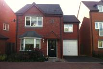 3 bedroom Detached home to rent in Kingfisher Reach