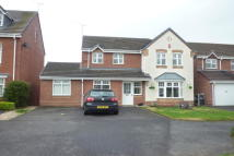 1 bed Apartment to rent in Othello Avenue