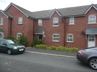 2 bed Apartment in 96 Britain Street, Bury...