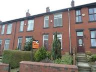 115 Terraced property to rent