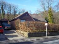 4 bedroom Detached house in Holcombe Road, Helmshore...