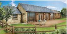 new development in Barn Conversion (Plot 1)...