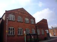 property to rent in West Street,Hucknall,Nottingham,NG15