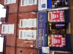 Shop to rent in 11 High Street, Hucknall...