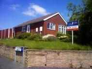 2 bed Detached Bungalow for sale in St. Helens Drive...