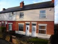 Terraced house for sale in Pasture Road, Stapleford...