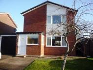 3 bed Detached house to rent in Thornhill Drive...