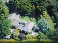 3 bed Detached Bungalow for sale in KIRKLINGTON ROAD...