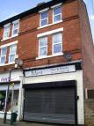 Shop to rent in Annesley Road, Hucknall...