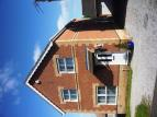 Detached home in Florence Close, Pleasley...