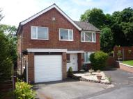 Middleton Close Detached property for sale