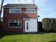 Detached property to rent in BABBACOMBE WAY...