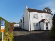 Lowdham Road Detached house for sale
