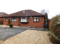 2 bedroom Semi-Detached Bungalow to rent in Magdalene Way...