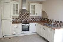 new Apartment to rent in Superb Executive...