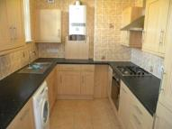 1 bed Apartment in Enys Road, Eastbourne...