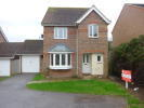 3 bed Detached home to rent in Detached House with...