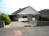3 bed Bungalow to rent in Burton Road, Eastbourne...