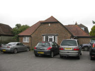property to rent in West End, Old Doctors Surgery