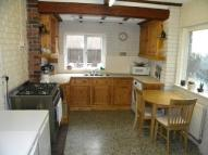 house to rent in Avondale Road...