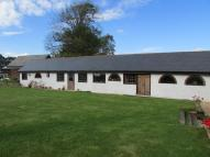 Character Property to rent in Barn Cottage Church Road...