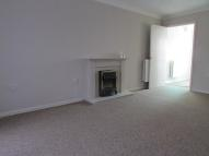 Terraced home to rent in Eden Close, Stone Cross...