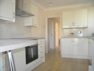 Semi-Detached Bungalow in Refurbished Rodmill...