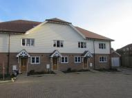 3 bedroom Mews to rent in Henry Mews...