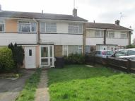 3 bed semi detached home to rent in Swan Road, Hailsham, BN27