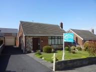 Penrhyn Crescent Detached Bungalow for sale