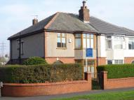 3 bedroom home for sale in Heath Road South...
