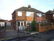 3 bedroom house for sale in Oxford Road, Runcorn