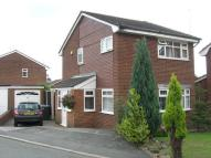 3 bedroom Detached property for sale in Honister Grove...