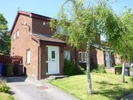 2 bedroom property for sale in Moorland Drive...