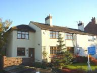 3 bedroom house in Summer Lane, Halton...