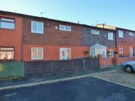 3 bedroom house for sale in Hoylake Close, Murdishaw...