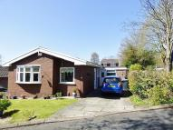 2 bed Detached Bungalow in Pippits Row, Beechwood...