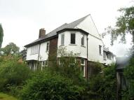 Grantham Avenue Detached property for sale