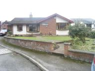 Detached Bungalow in Hillock Lane, Woolston...