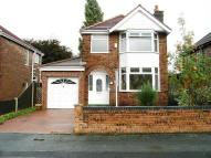 3 bedroom Detached house for sale in Whitfield Avenue...