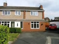 5 bed property for sale in Truro Close, Woolston...