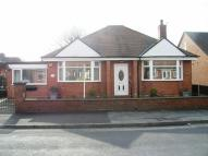 3 bed Detached Bungalow for sale in Regent Avenue, Padgate...