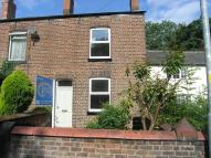 2 bedroom home for sale in Wigshaw Lane, Culcheth...