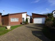 4 bedroom Bungalow in Kelsall Close...