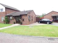 2 bedroom Bungalow for sale in Woolmer Close...