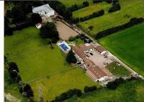 6 bedroom home in Juniper Lane, Warrington
