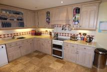 4 bed Detached property in Cross Lane, Warrington