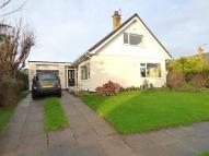 3 bed Detached house in Brookfield Road...