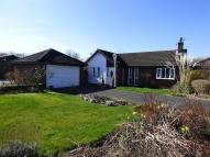 3 bedroom Detached Bungalow in Carrington Close...